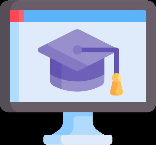 Gotowe prace dyplomowe – gotowe prace licencjackie i magisterskie